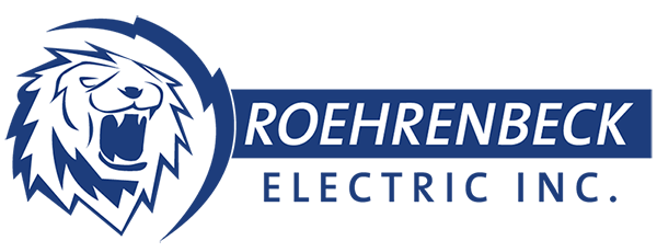 Roehrenbeck Electric Inc.